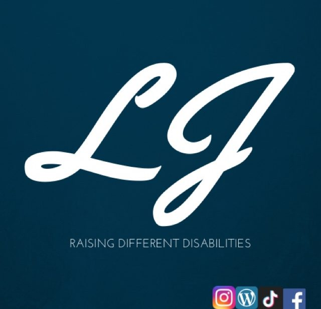 Raising Different Disabilities